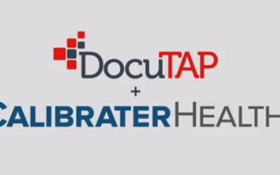 Announcing Our Partnership with best-in-class Urgent Care EMR DocuTAP