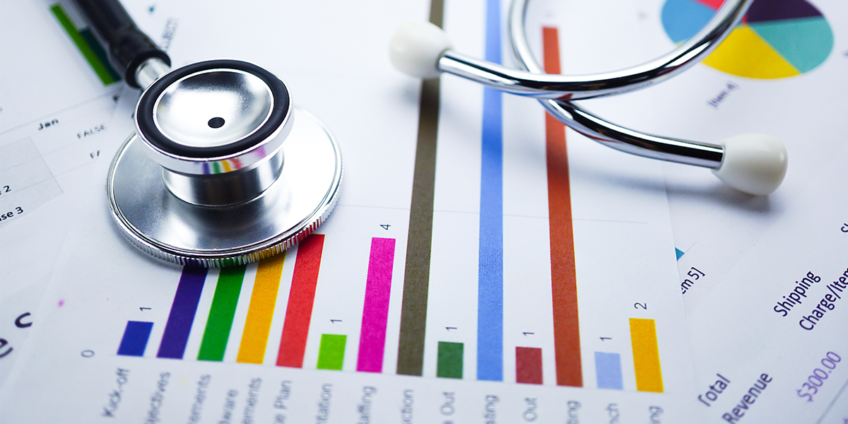 How to Improve Healthcare Survey Response Rates
