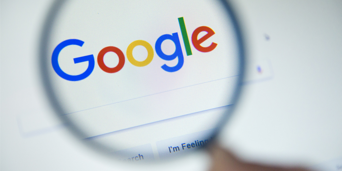 5 Ways Telehealth Providers Can Boost Visibility on Google
